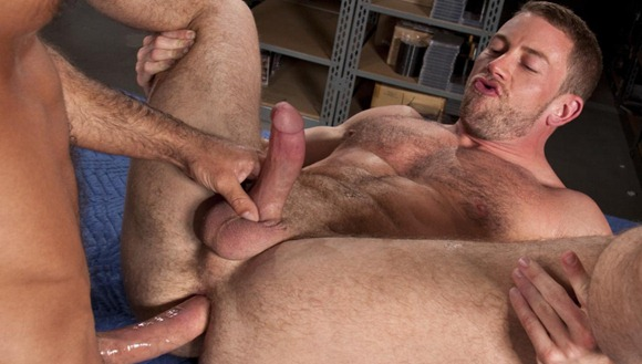 hairy-boyz-fucking-each-other-senseless