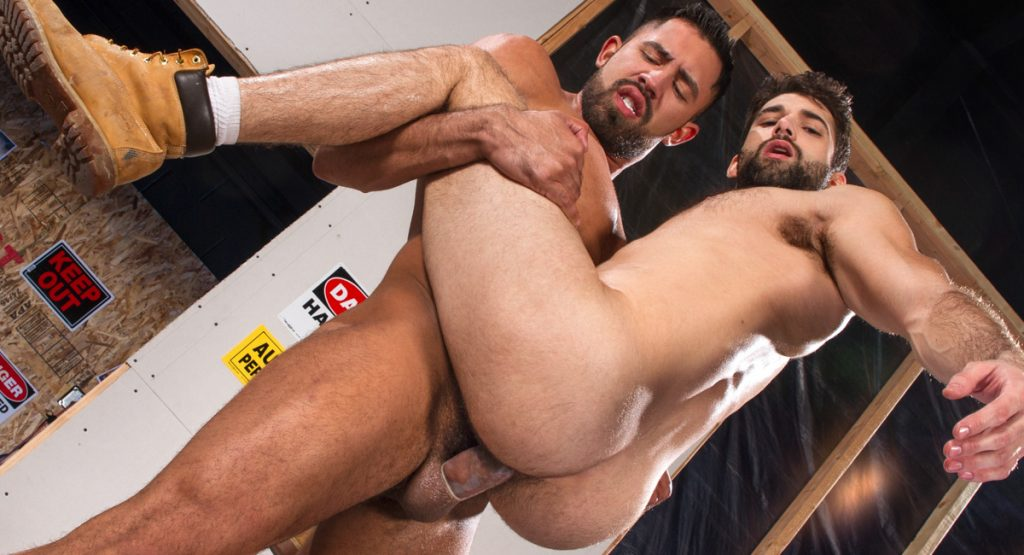 hairyboyz-erect-this!