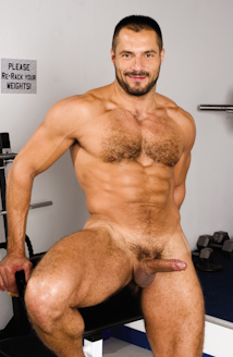 hairy boyz in the nude 3